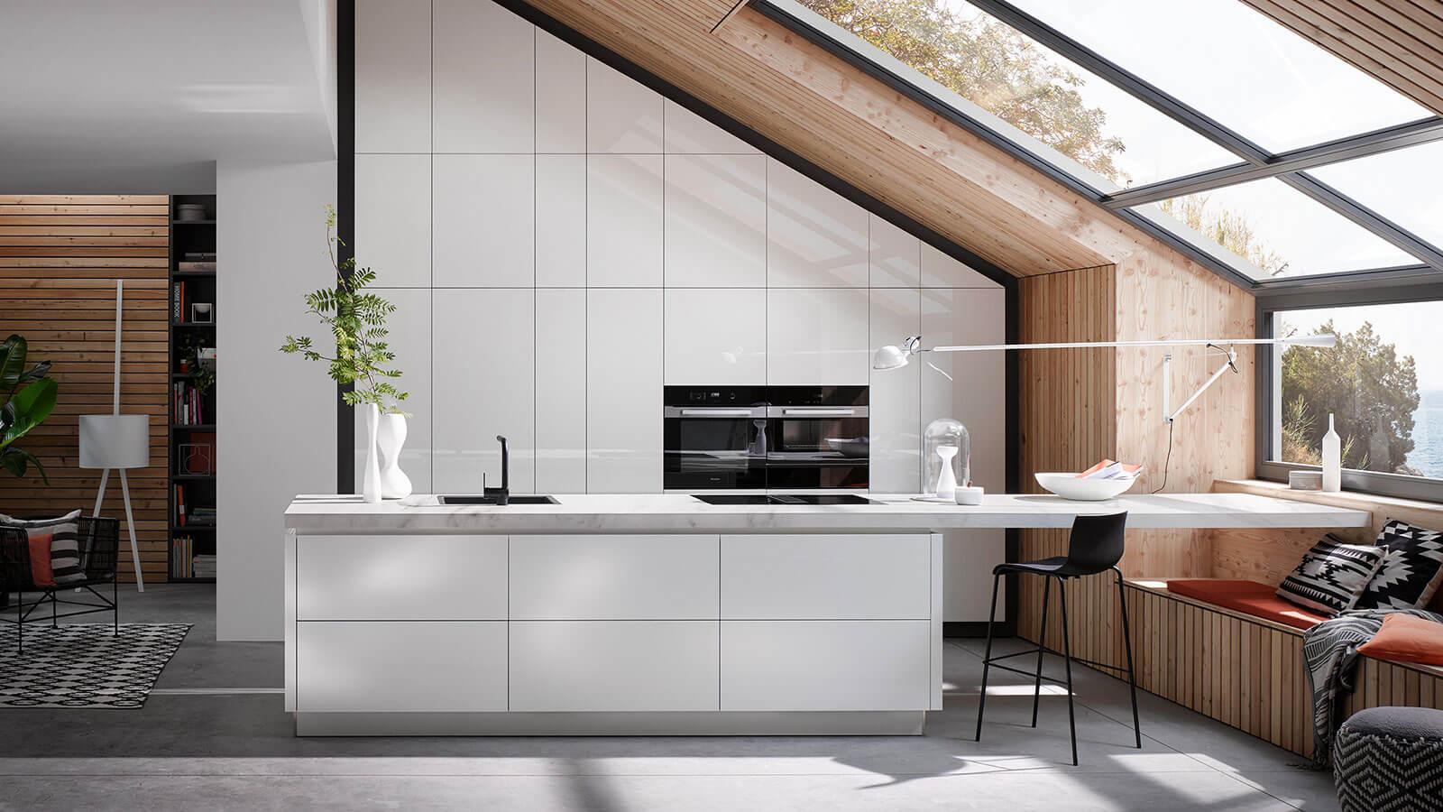 Prva stran: kuhinja AV2030
