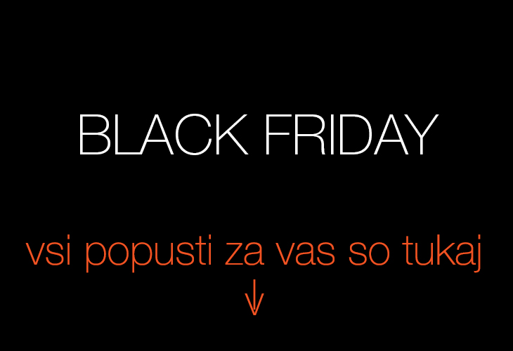 black_friday_akcija