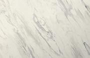AV_2045_Carrara_weiss