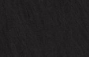 AV_8000_Basalt_Black