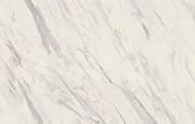 113_Carrara_weiss